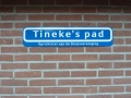 111022 Opening Tineke's pad 036
