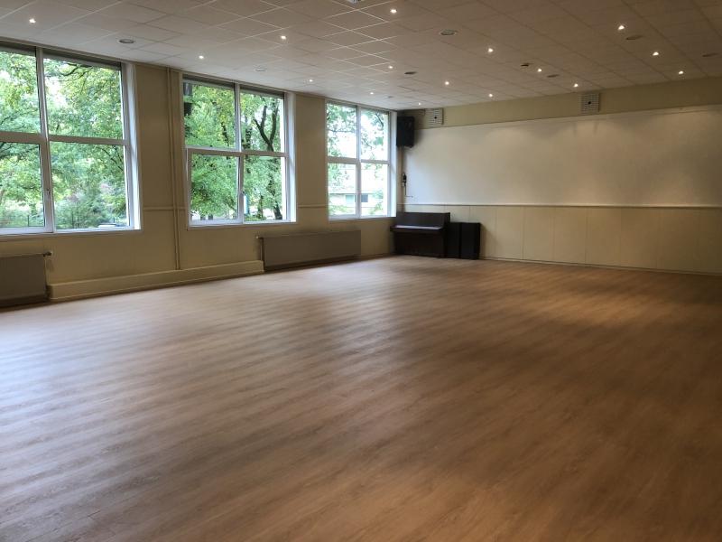 Grote zaal (3)