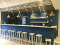 Café/ Bar