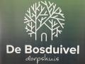 Logo Bosduivel