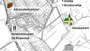 i_NL.IMRO.0241.BVHLandstichting-ONW1_0006
